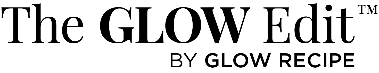 THE_GLOW_EDIT_TRADEMARK_LOGO-01